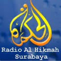 Indahnya Hidup Diatas Islam